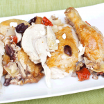 Whole-Chicken-Stuffed-with-Antipasti-and-Real-Feta